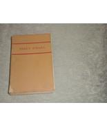 Here's O'Hara John O'Hara stated 1st Ed 1946 Duell, Sloan 3 Novels/20 st... - $21.00