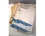 Chemistry iac modules 1970s teacher guide 01a thumb155 crop