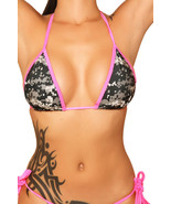 Img new digtal camo print full triangle bikini top grande thumbtall