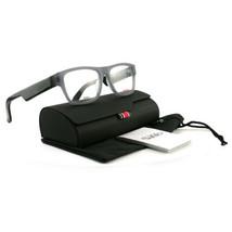 e81cc79f95 Carrera Men  39 s Eyeglasses CA4402 L03 Gray 54 18 145 Demo Lens -