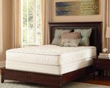 Aberdeen mattress set 1a thumb155 crop