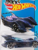57hot wheels batmobile hw city 2014 3 thumb200