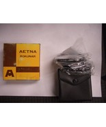 Aetna Rokunar 67MM MACRO CLOSE UP Lens 3 Filter Kit Set +1 +2 +4 NEW - $7.80