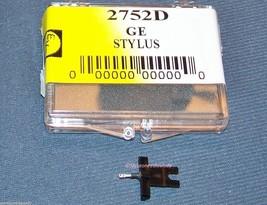 NEEDLE STYLUS for RADIO SHACK RS-161 RADIO SHACK 42-2899 RADIO SHACK 422899 image 2