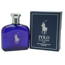 Ralph Lauren - Polo Blue Edt Spray 4.2 Oz By Ralph Lauren - $79.58