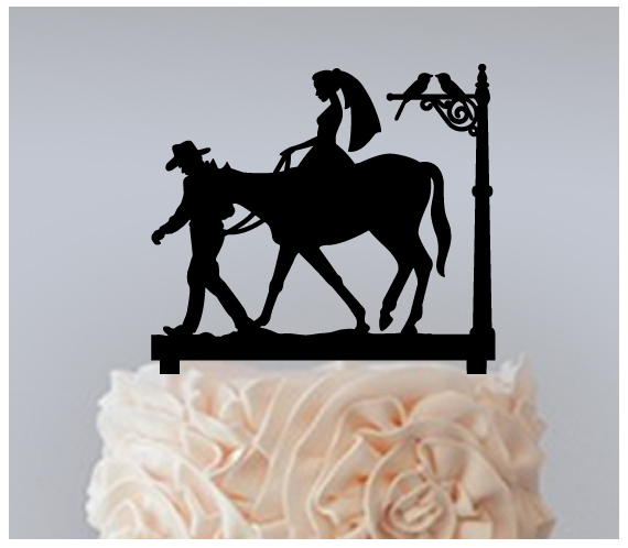 Wedding Cake Topper Cupcake And 36 Similar Items