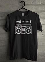 Beat Street Men's T-Shirt - Custom (2406) - $19.12+
