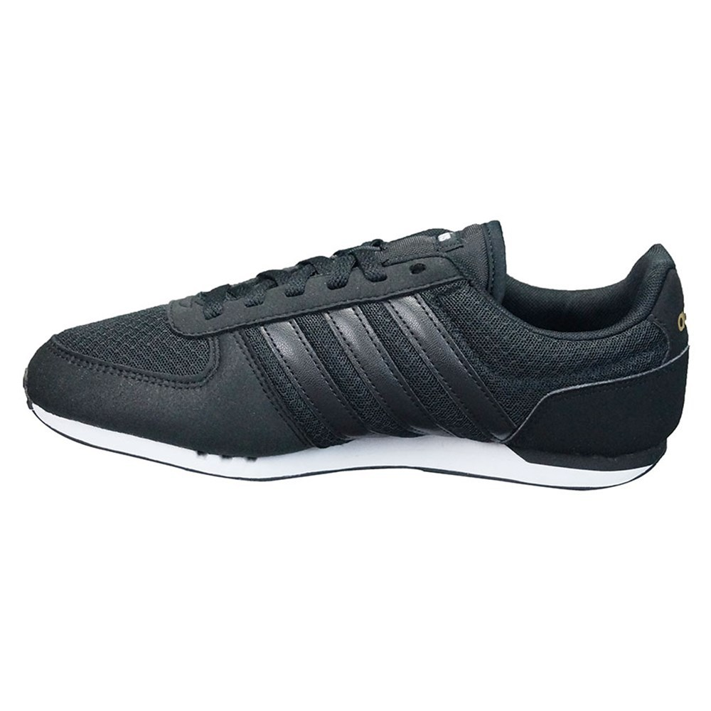 Adidas Trainers City Racer Shoes, AW4951 image 3