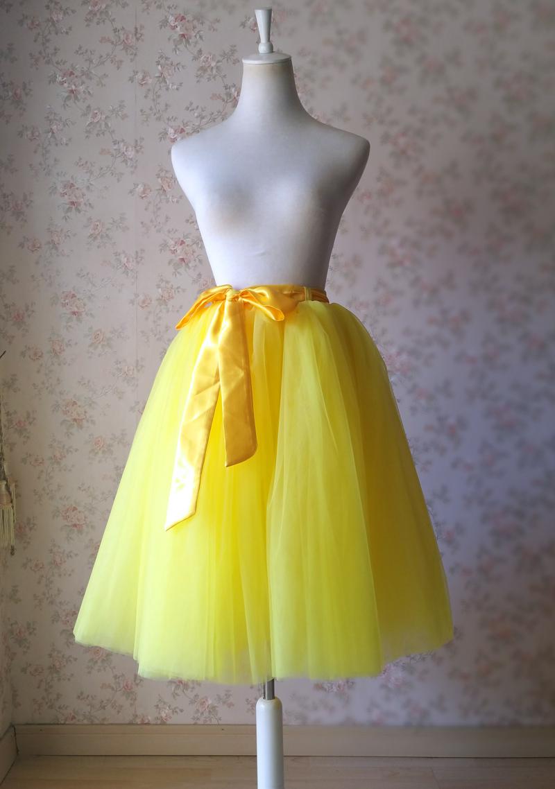 Yellowtutu15