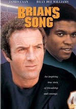Brian's Song (DVD, 2000) - €7,91 EUR
