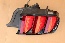 2015 16 17 Ford Mustang LED Taillight Tail light Lamp Driver Left LH image 2