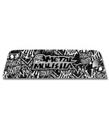 Metal Mulisha 6 - Window graphics, decal, mural, perf, tint, vision - $79.20+