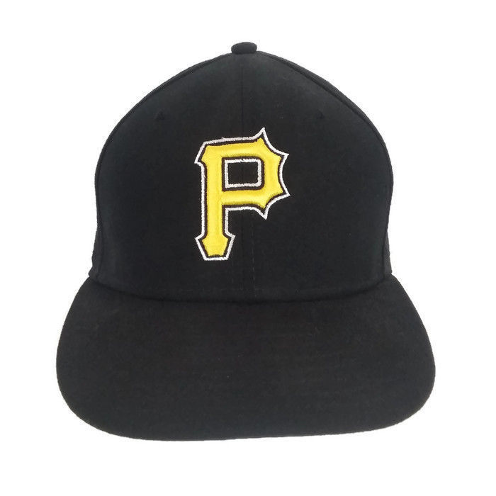 Pittsburgh Pirates New Era 59Fifty Fitted and 22 similar items. 57 64ff07eb4b59