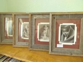 Southwest Art - $95.00