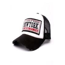 Summer Baseball Cap Embroidery Mesh Cap Hats For Men Women Gorras Hombre... - £8.36 GBP