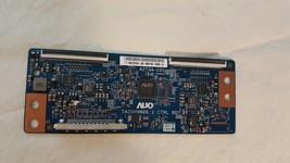VIZIO/SANYO/RCA 55.42T34.C04 T-CON BOARD - $9.89