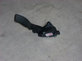1898  gas pedal 1898 thumb200