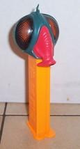 PEZ Despenser #3 Bug - $4.95