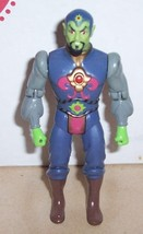 1986 Galoob Defenders Of Earth MING Action Figure VHTF - $24.75