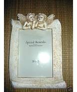 Angel Frame for Photo - $5.00