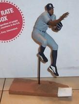 Mcfarlane MLB Series 5 Alfonso Soriano Action Figure VHTF Baseball - $14.03