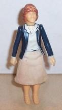 1981 Mego Love Boat Julie action figure Rare VHTF - $44.55