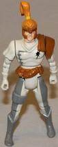 1992 Toy Biz The uncanny X Men X Force Shatterstar Action Figure VHTF Ma... - $5.90