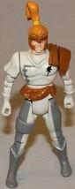 1992 Toy Biz The uncanny X Men X Force Shatterstar Action Figure VHTF Marvel - $5.90