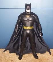 """1991 Kenner Batman Returns 12"""" Poseable Action ... - $94.05"""