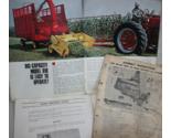 Img 1930993619 1421895156 thumb155 crop