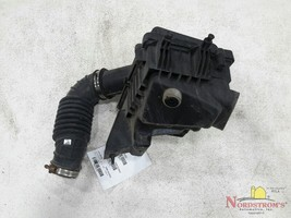 2012 Chevy Sonic AIR CLEANER - $94.05