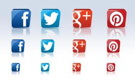 Social Media Promotion: 5 items 60 Days, Twitter, Facebook, Pinterest, G... - $29.99