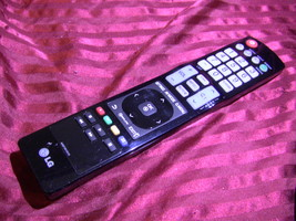 LG TV Remote AKB73615316  - $14.99