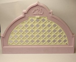 Playmobil 3019 Princess Fairy Tale Castle Gable... - $1.99