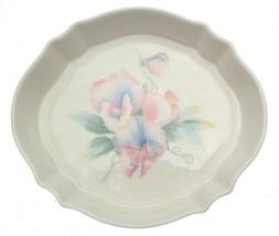 Aynsley Little Sweetheart Chatsworth tray or trinket dish Lsi - $26.19
