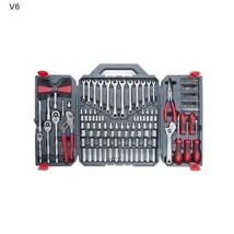 Crescent Mechanics Tool Set 170-Piece Hand Home Repair Screwdriver Carry... - $117.99