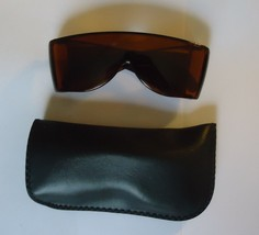 Solar Shield Sunglasses  solar shield sunglasses 1 customer review and 12 listings