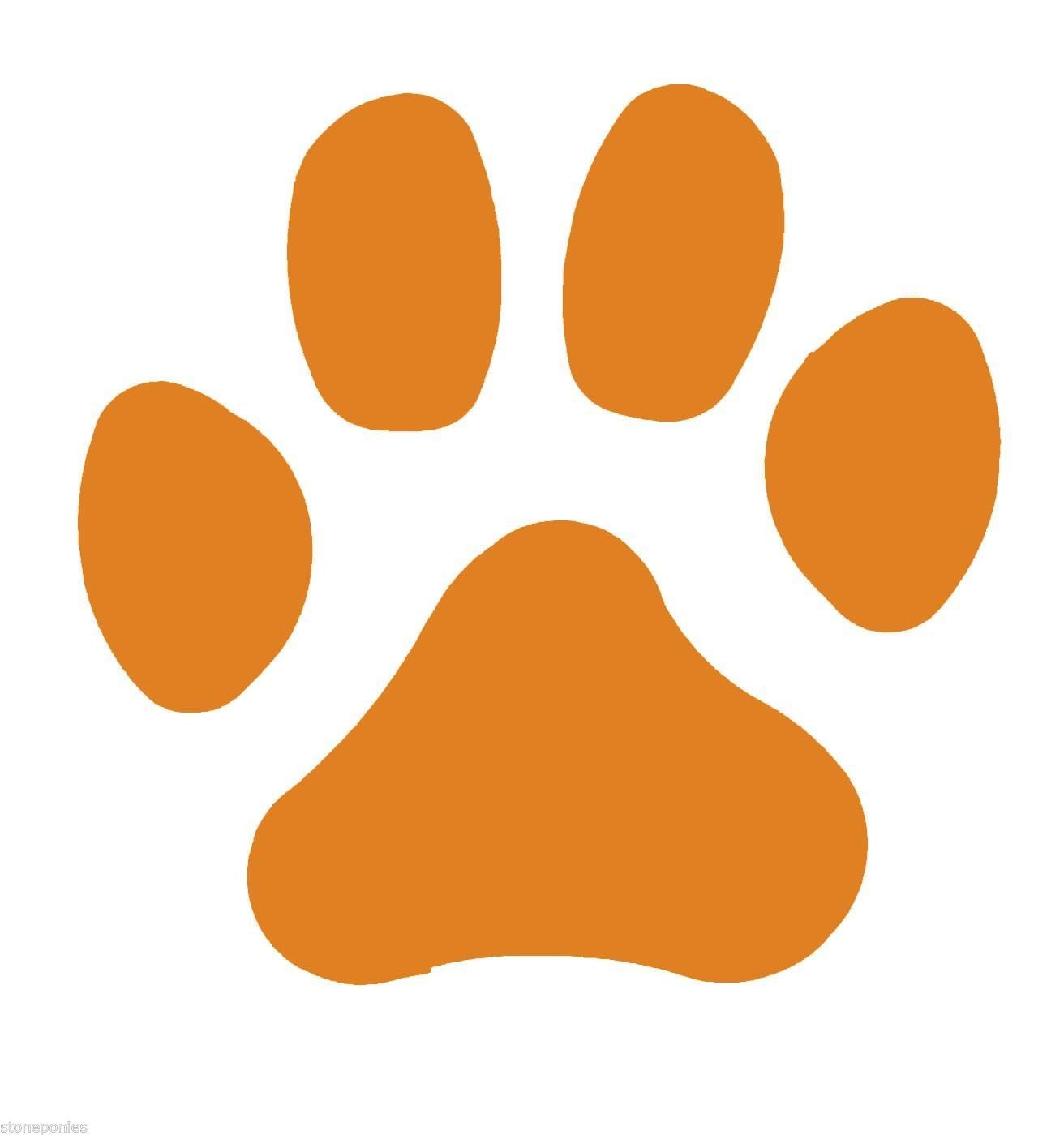 Paw Print Window Decal Pet Cat Dog  Choice Of Color On A. Plumber Banners. Sectarian Murals. Personalized Wedding Banners. Reef Murals. Silver Label. Plants Vs Zombies Signs Of Stroke. Ameriacn Banners. Childhood Depression Signs