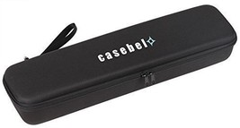 Casebel TM Hard Case for C. A. H. Card Game Including 5 Movable Dividers... - $19.47