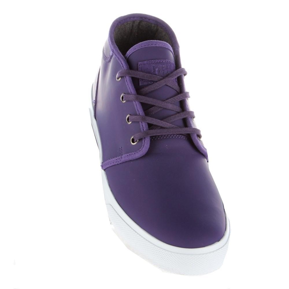 DC Shoes Studio Mid, 303381VVP