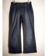 Jordache Jeans sample item
