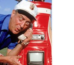 Caddyshack Rodney Dangerfield Vintage 8X10 Color Movie Memorabilia Photo - $6.99