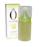 O de Lancome Eau de Toilette Spray 2.5oz / 75ml For Her - New in Box - $69.90
