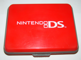 Nintendo DS - Case  - $15.00
