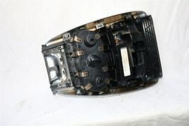 06-09 Mercedes W251 R320 R350 R500 Center Console Cup Holder Ashtray Storage image 9
