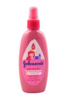Johnson's Baby~Combing Spray~Gotas de Brillo~2/6.7 Spray Bottles~Quality... - $26.72