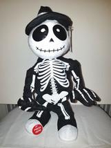 "Halloween Animated Dancing Skeleton - ""Despacito"" - €30,92 EUR"
