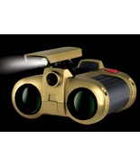spectacular night-noculars  4X sight power nigh... - $9.45