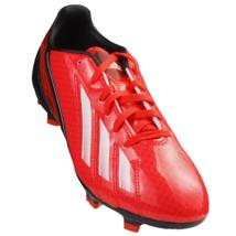 Adidas Shoes F10 Trx FG J, Q33871 - $81.77