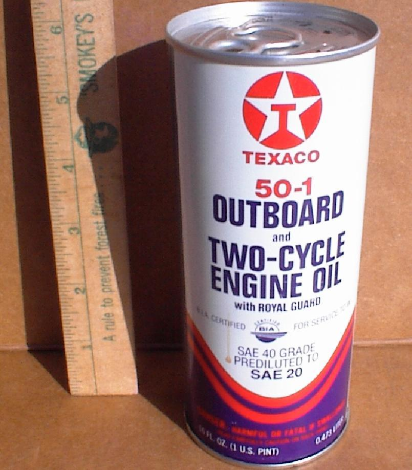 New used motor oil for sale 113 ads in us lowest prices for Sale on motor oil